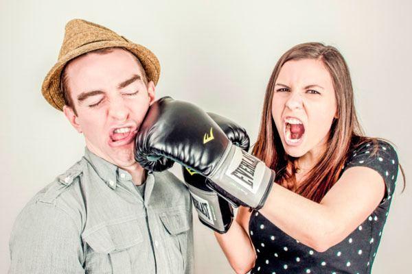 7 ideas para ser amigo de tu ex