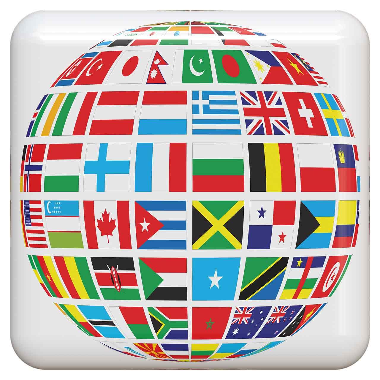 aprender-idiomas