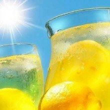 bebida-isotonica