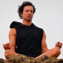 meditar-alarga-la-vida1