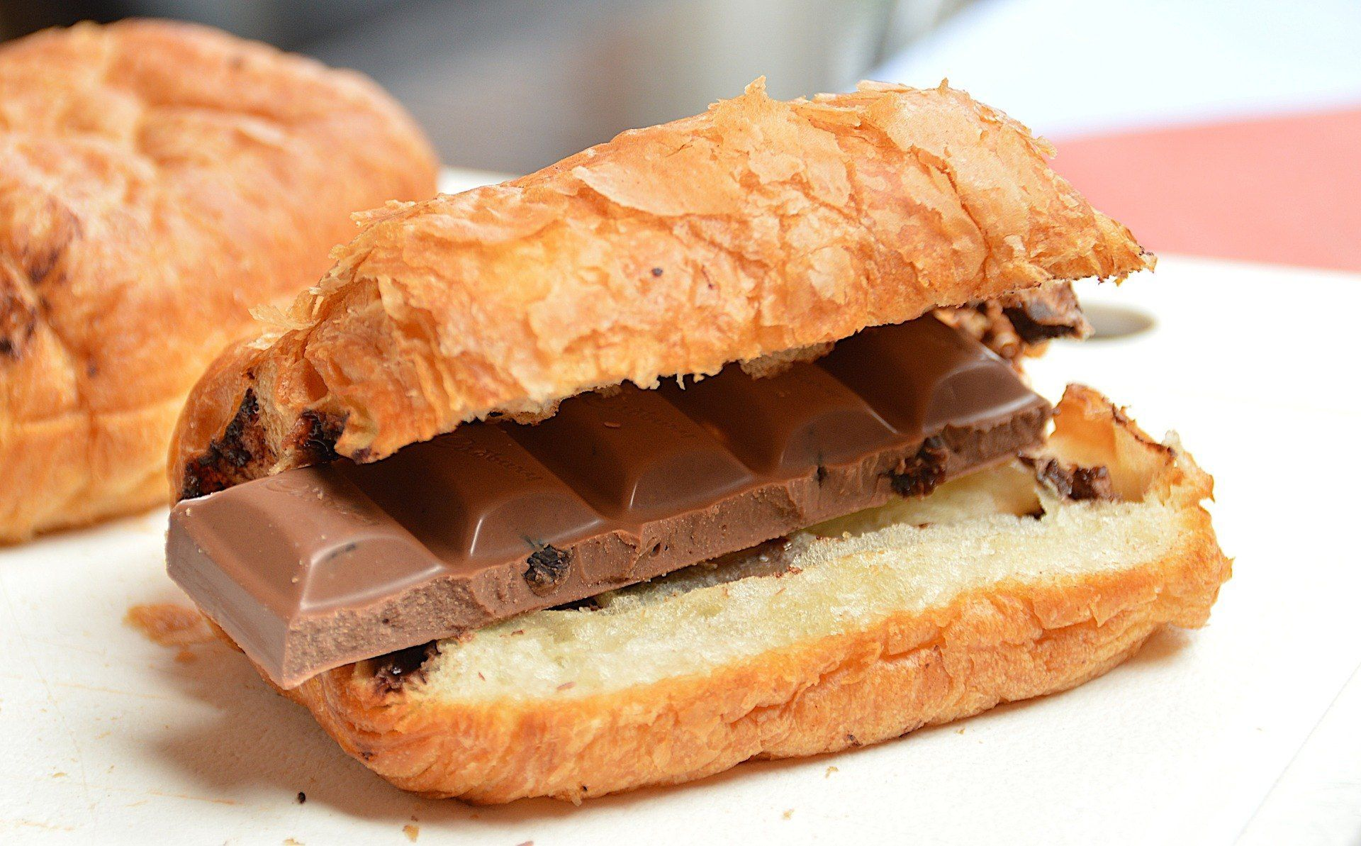 11 consejos para no tener ansiedad por la comida