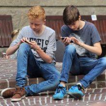 juegos para smartphones